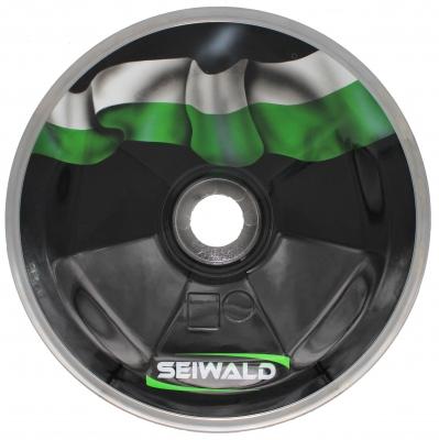 Seiwald