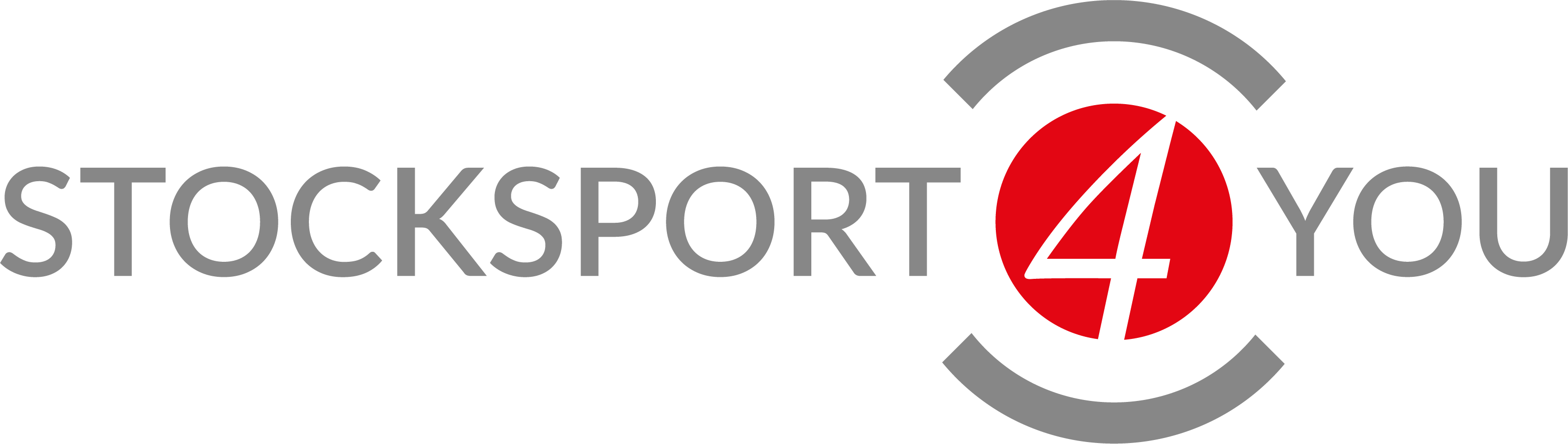 Stocksport4you-Logo