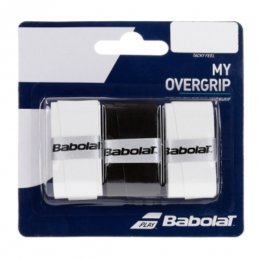 Babolat My Overgrip Griffband